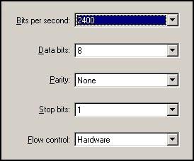 how to configure hard drive for sagecom modem